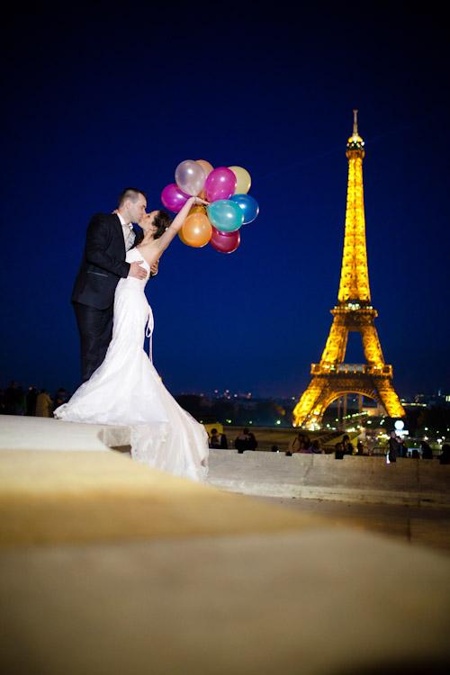 fotograf profesionist, fotograf nunti, poze nunti,