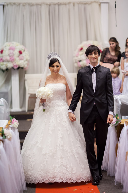 fotograf nunta ploiesti, fotograf profesionist ploiesti