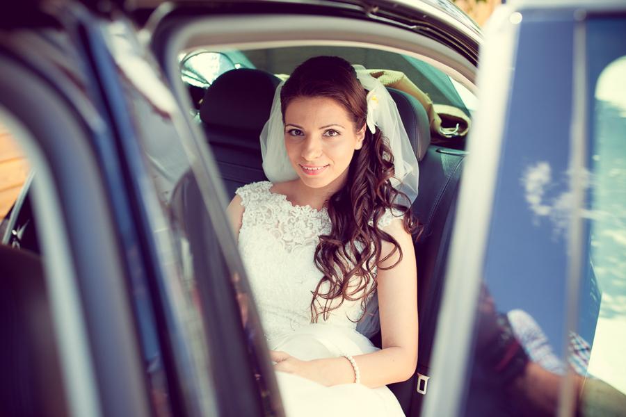fotograf nunta vaslui, fotograf profesionist nunta