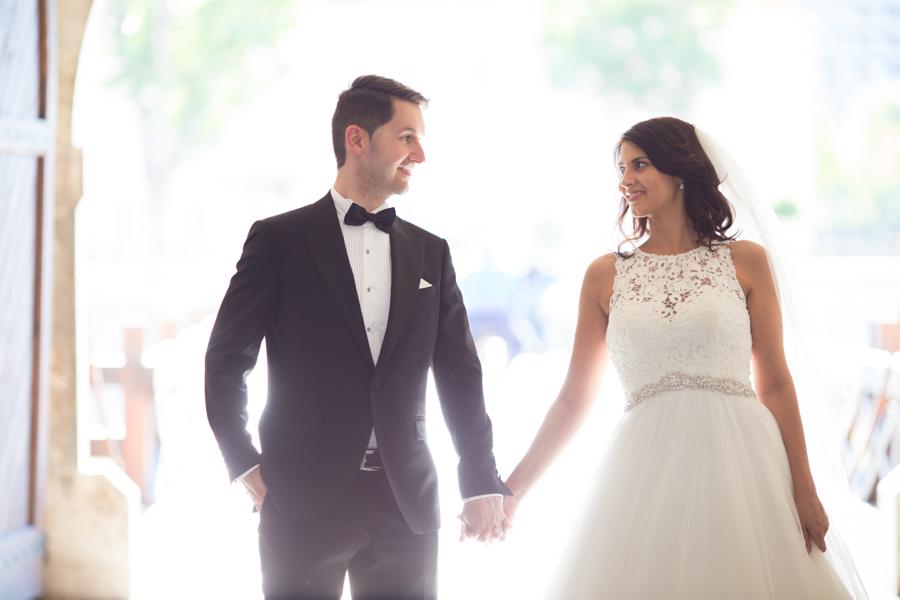 fotograf nunta alba iuli, fotograf profesionist Alba