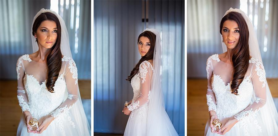 Florin si Adela Sighisoara (10)