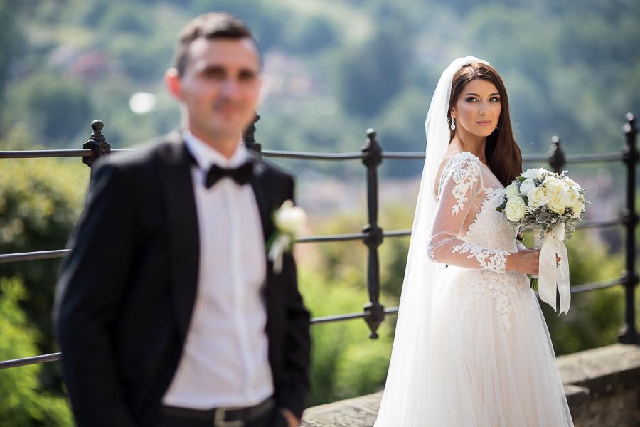 Florin si Adela Sighisoara (25)