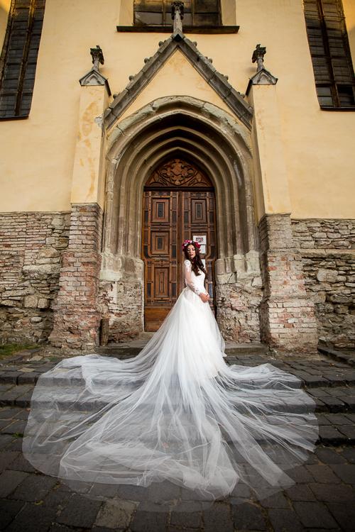 Florin si Adela Sighisoara (50)