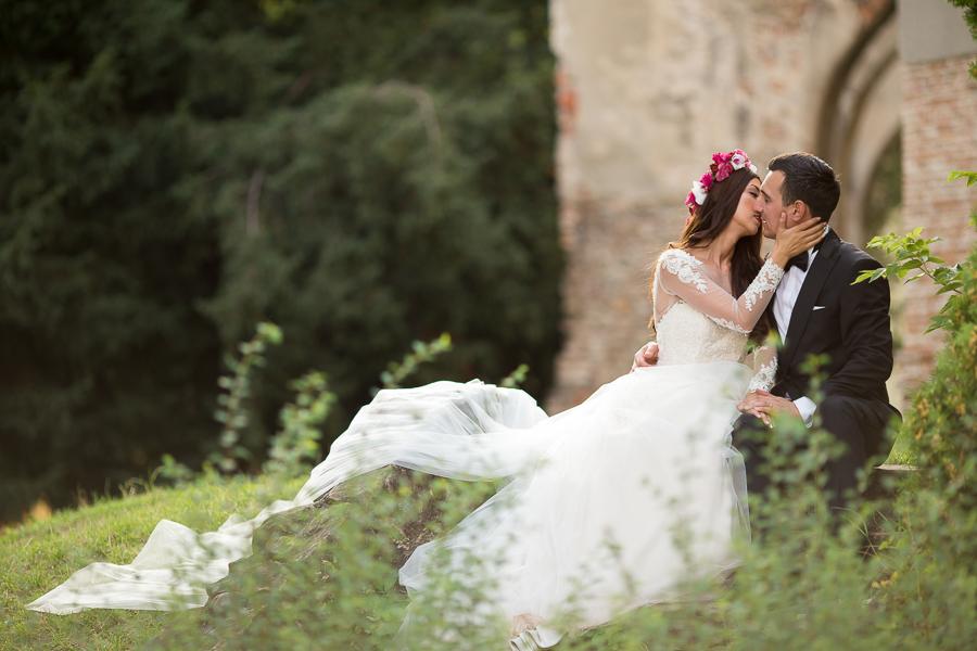 Florin si Adela Sighisoara (52)
