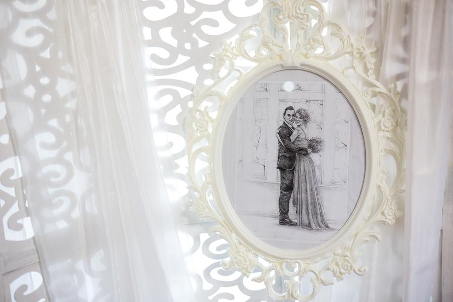 Florin si Adela Sighisoara (54)