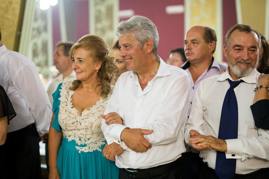 Florin si Adela Sighisoara (66)
