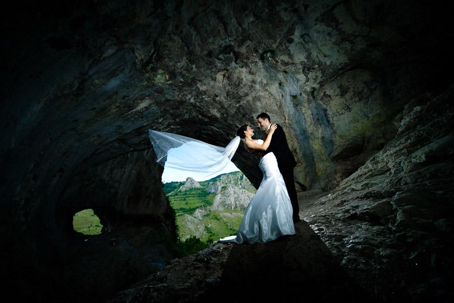 fotograf profesionist, fotograf nunti, fotoreportaj nunta, poze nunti,
