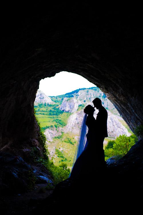 fotograf profesionist, fotograf nunti, fotoreportaj nunta, poze nunti