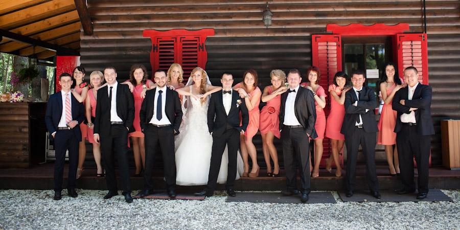 fotograf profesionist, fotograf nunti, fotograf profesionist mures,
