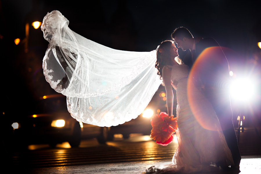fotograf sighisoara, fotograf nunta sighisoara, foto reghin