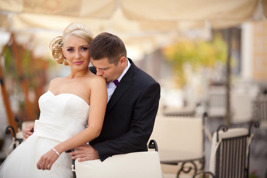 fotograf alba iulia, fotograf profesionist alba, foto nunta sibiu