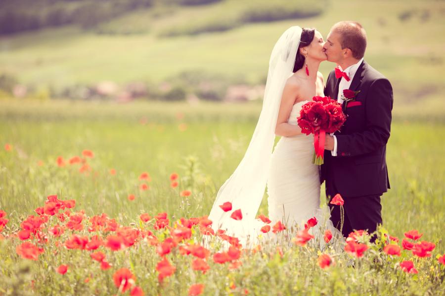 fotograf nunta cluj, fotograf ludus