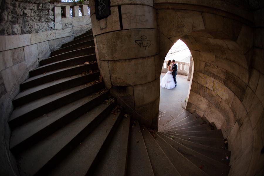budapest wedding photography, sardegna wedding, ttd budapest