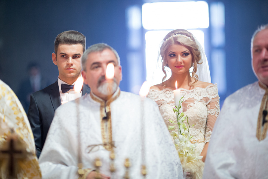 Lore si Razvan - Targu Mures (29)
