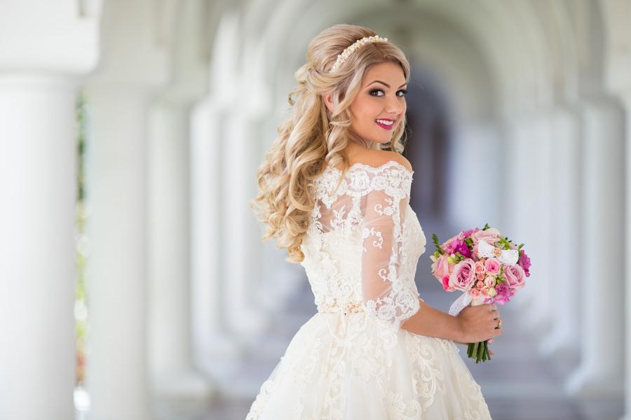 Lore si Razvan - Targu Mures (60)