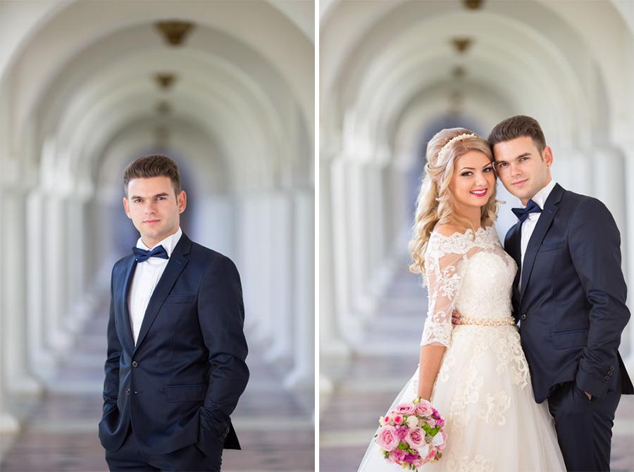 Lore si Razvan - Targu Mures (61)
